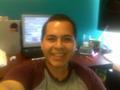 Freelancer Jesús A. T. A.