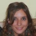 Freelancer maria l. h.