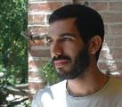Freelancer Nahuel A.