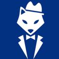 Freelancer Mr.Fox
