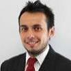 Freelancer Juan C. L. M. L.