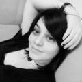 Freelancer Mónica P.