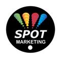 Freelancer Spot M.