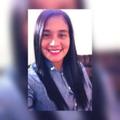 Freelancer Rosa E.