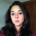 Freelancer Julieta V.