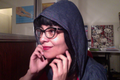 Freelancer Gisela H.