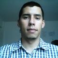 Freelancer Marcos Q.