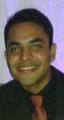 Freelancer Adrian U.