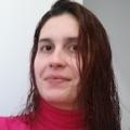Freelancer Teti D. R.