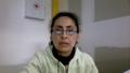 Freelancer FELISA M. L.