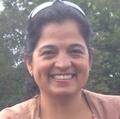 Freelancer Valeria A. B.