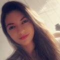 Freelancer Maria H. d. S.