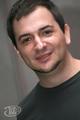Freelancer Eduardo d. F. D.