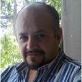 Freelancer Horacio Z. M.