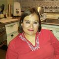 Freelancer María d. C. S. G. G.