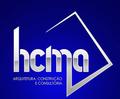 Freelancer HCMA A.