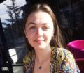 Freelancer Alina A.