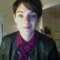 Freelancer Maria V. C.