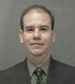 Freelancer Jose C.