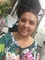 Freelancer Soraya F.