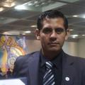 Freelancer Miguel A. V. H.