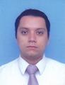 Freelancer Christian V. M.