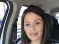 Freelancer Maritza L.