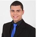 Freelancer Rodrigo S. d. C.