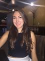 Freelancer Mariana P.