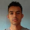 Freelancer Amador C.