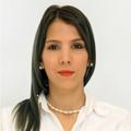 Freelancer Leonelis C.