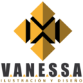 Freelancer Vanessa G.