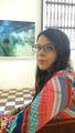 Freelancer María C. B.