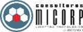 Freelancer Consultores M. c.