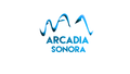 Freelancer Arcadia S.