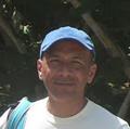 Freelancer Argenis M.