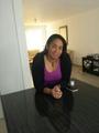 Freelancer Yvonne T.