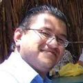 Freelancer Julio E. B. F.