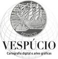 Freelancer Vespucio C. D.