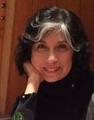 Freelancer Blanca N. V.