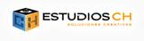 Freelancer Estudios C.