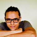 Freelancer Fernando J. C.