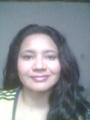 Freelancer Johanni S.