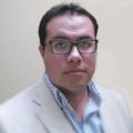 Freelancer Marco C. R.