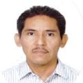 Freelancer Agustin S. S.