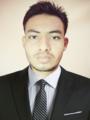 Freelancer Muhammad H.