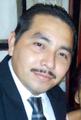 Freelancer Adrian P.