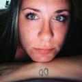 Freelancer Florencia D. B.