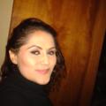 Freelancer Joselyne G.