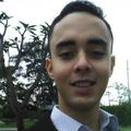 Freelancer Paulo S. B.